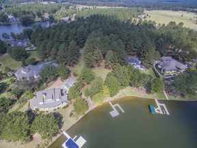 Property for sale at 107 CHEHAW COURT, Eatonton,  GA 31024