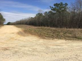 Property for sale at OLD UNION POINT ROAD, Union Point,  GA 30669