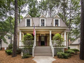 Property for sale at 143 OAKTON SOUTH, Eatonton,  GA 31024