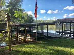 Property for sale at 103 W BEAR CREEK ROAD, Eatonton,  GA 31024
