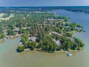 Property for sale at Lot 13 LANATCHI LANE, Eatonton,  GA 31024