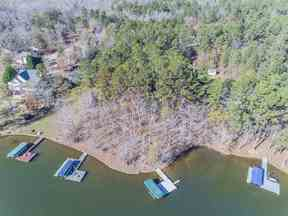 Property for sale at 210 WINDING RIVER ROAD, Eatonton,  GA 31024
