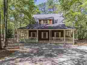 Property for sale at 1470 CHEROKEE TRAIL, White Plains,  GA 30678