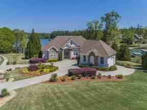Property for sale at 2081 CLEARWATER DRIVE, White Plains,  GA 30678