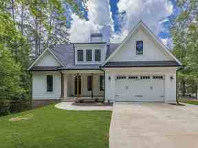 Property for sale at 1050 PIONEER TRAIL, White Plains,  GA 30678