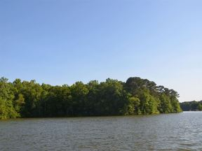 Property for sale at 55 Acres NE COLLIS ROAD, Eatonton,  GA 31061