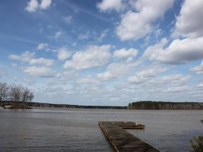 Property for sale at Lot 4 HORSESHOE COURT, Eatonton,  GA 31024