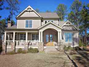 Property for sale at 1421 GARNERS FERRY, Greensboro,  GA 30642