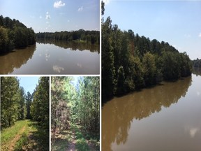 Property for sale at MADISON HIGHWAY, Greensboro,  GA 30642