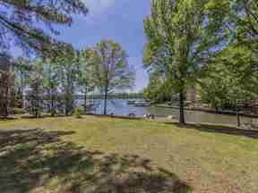 Property for sale at 136 ISLAND VIEW LANE, Eatonton,  GA 31024