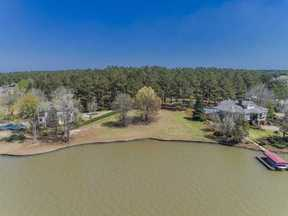 Property for sale at 110 CHEHAW COURT, Eatonton,  GA 31024