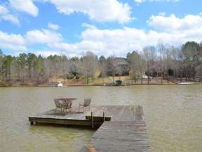 Property for sale at lot 3 E RIVERBEND COURT, Eatonton,  GA 31024