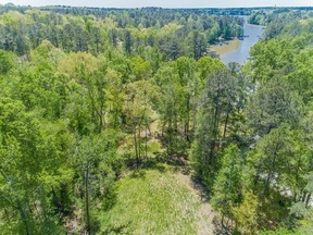 Property for sale at 1770 PARKS MILL DRIVE, Greensboro,  GA 30642