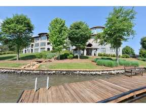 Property for sale at C 311 INDIAN SUMMER PATH, Eatonton,  GA 31024