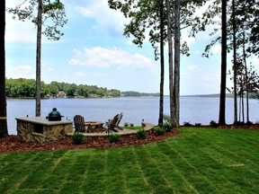 Property for sale at 107 SAPELO POINTE, Eatonton,  GA 31024