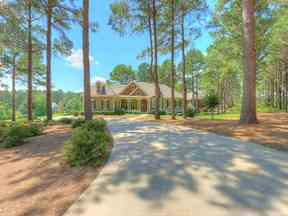 Property for sale at 102 INDIAN TRAIL, Eatonton,  GA 31024