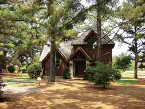Property for sale at 220 A CUSCOWILLA DRIVE, Eatonton,  GA 31024