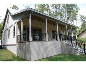 Property for sale at 1140 CHEROKEE TRAIL, White Plains,  GA 30678