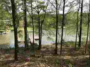 Property for sale at 1180 DAVISON DRIVE, Greensboro,  GA 30642