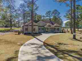 Property for sale at 151 IRON HORSE DRIVE, Eatonton,  GA 31024