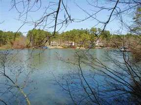 Property for sale at Lot 15 LONG SHOALS CIRCLE, Eatonton,  GA 31024
