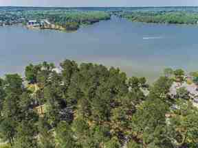 Property for sale at 148 WILDWOOD DRIVE, Eatonton,  GA 31024