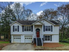 Property for sale at 1114 HARPER COURT, Madison,  GA 30650