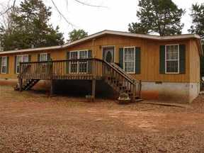 Property for sale at 25266 HIGHWAY 22, Sparta,  GA 31087