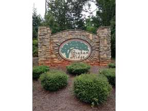 Property for sale at 1160 GRAHAM DRIVE, Madison,  GA 30650