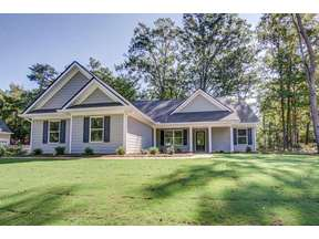 Property for sale at 202 W SECOND STREET, Greensboro,  GA 30642