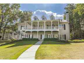 Property for sale at 150 HICKORY POINT DRIVE, Buckhead,  GA 30625