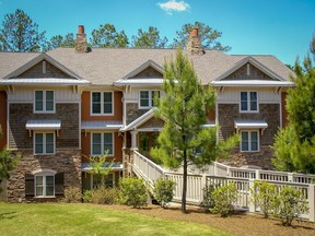 Property for sale at 1030F TAILWATER, Greensboro,  GA 30642