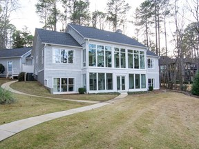 Property for sale at 1340 PARROTT TRACE, Greensboro,  GA 30642