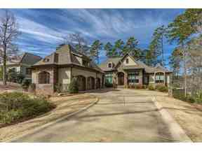 Property for sale at 2011 HIXONS BLUFF, Greensboro,  GA 30642