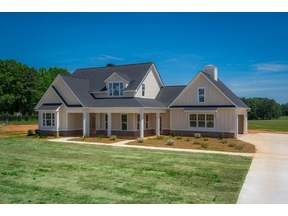 Property for sale at 0 FEARS ROAD, Madison,  GA 30650