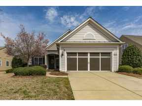Property for sale at 1120 SPRING STATION ROAD, Greensboro,  GA 30642