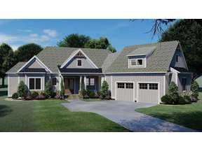 Property for sale at 1080 ARMORS FORD, Greensboro,  GA 30642