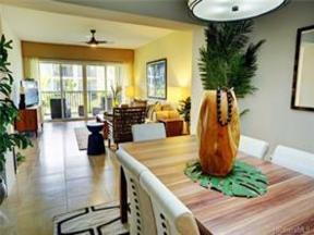 Property for sale at 409 Kailua Road Unit: 7208, Kailua,  HI 96734