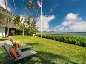 Property for sale at 4383 Royal Place, Honolulu,  HI 96816
