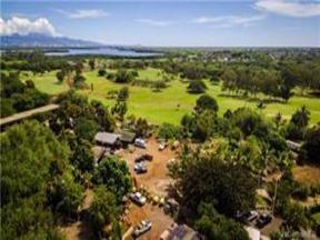 Property for sale at 91-2126A Fort Weaver Road Unit: A, Ewa Beach,  HI 96706