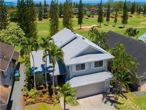Property for sale at 94-559 Lumiauau Street, Waipahu,  HI 96797