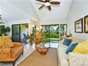 Property for sale at 391C Kaelepulu Drive Unit: 1403, Kailua,  HI 96734