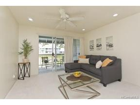 Property for sale at 94-970 Lumiauau Street Unit: H202, Waipahu,  HI 96797