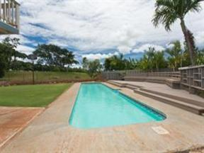 Property for sale at 91-205 Ania Place, Kapolei,  HI 96707