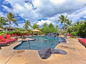 Property for sale at 92-1055E Koio Drive Unit: M36-5, Kapolei,  HI 96707