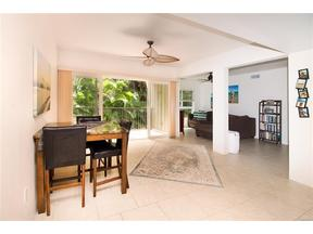 Property for sale at 437 Kailua Road Unit: 6101, Kailua,  HI 96734