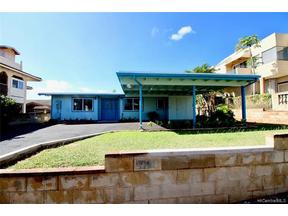 Property for sale at 94-378 Kipou Street, Waipahu,  HI 96797