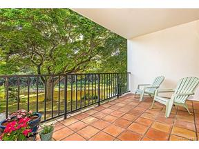 Property for sale at 1020 Aoloa Place Unit: 211A, Kailua,  HI 96734