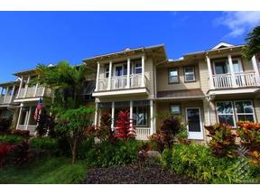 Property for sale at 91-1376 Keoneula Boulevard Unit: 1404, Ewa Beach,  HI 96706