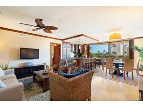 Property for sale at 92-104 Waialii Place Unit: O-325, Kapolei,  HI 96707